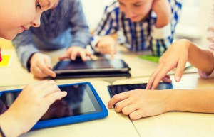 pupils-coding-in-school-2