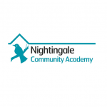 Nightingale Community Academy