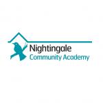 Nightingale Community Academy