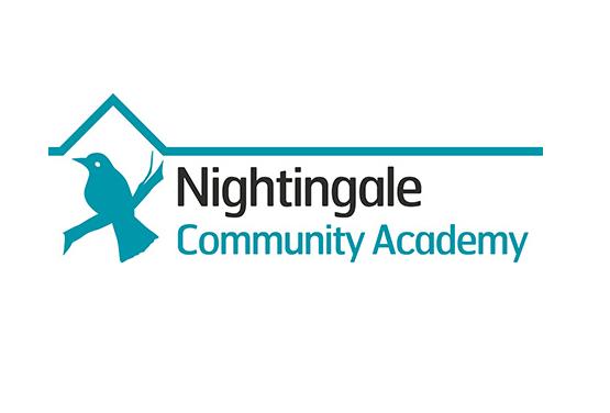 Nightingale Community Academy, London