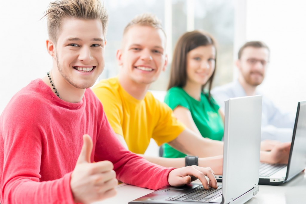 essays students need support Introducing essaypunchcom as students advance, to improve essay writing skills they need in-depth support they need to organize their thoughts and learn to clearly communicate their ideas in writing.