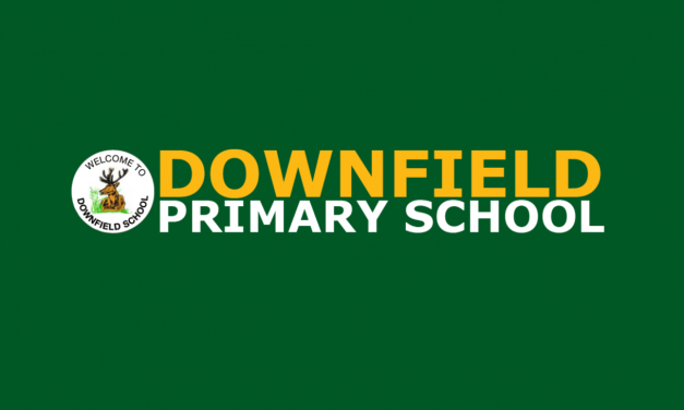 Downfield Primary and Nursery School,  Hertfordshire