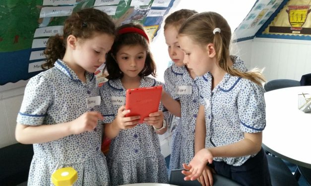 Our Coding Games and Introduction to Coding Workshop with Herne Hill School