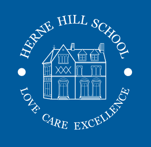 Herne Hill School, London